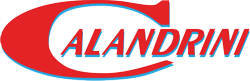 Irrigazione Calandrini - Gambettola